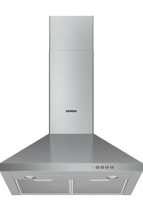 Siemens Lc64Pcc50T 60 Cm Davlumbaz