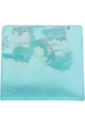 Lolabomb Dead Sea Salt 100 gr Okyanus ve Bergamot Esanslı Sabun