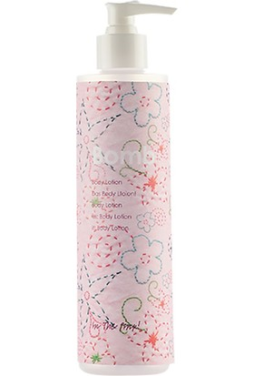 Lolabomb In The Pink Body Lotion 300 ml.