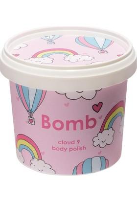 Lolabomb Cloud 9 Vücut Scrub 365 ml.