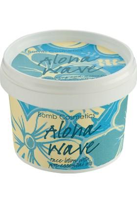 Lolabomb Aloha Wave Yüz Kremi 120 ml.