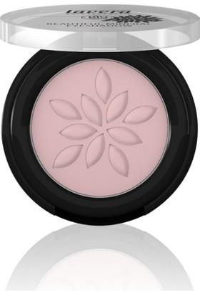 Lavera Beautiful Mineral Eye Shadow - Matt'n Blossom 24 2 gr.