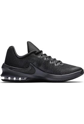 Nike 852457-001 Air Max infuriate Low Basketbol Ayakkabısı