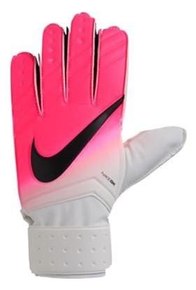 Nike Gs0330-185 Gk Match Kaleci Eldiveni