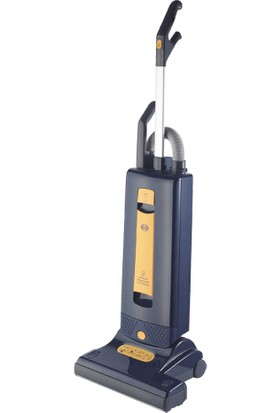 Sebo X5 Automatic Fırçalı Sistem Halı Temizleme Makinesi