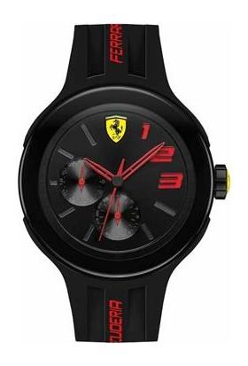 Ferrari 830223 Erkek Kol Saati