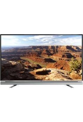 """Beko B55 L 5531 55"""" 140 Ekran LED TV"""