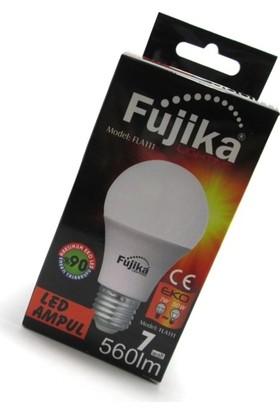 Fujika Led Ampul 7 W