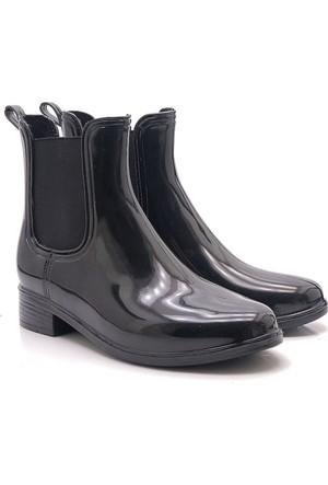 Polaris Yağmur Çizmesi