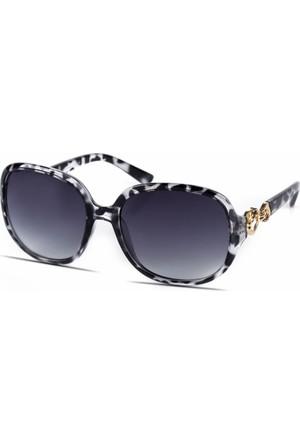 Rainwalker RM1574SLPR Kadın Güneş Gözlüğü