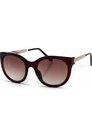 Rainwalker RM1594KHV Kadın Güneş Gözlüğü