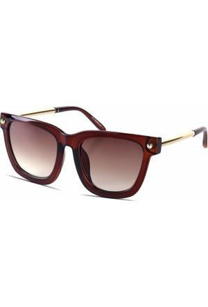 Rainwalker RM1675KHV Kadın Güneş Gözlüğü