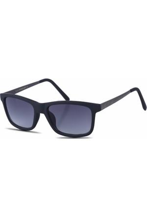 Rainwalker RM1745MSYH Kadın Güneş Gözlüğü