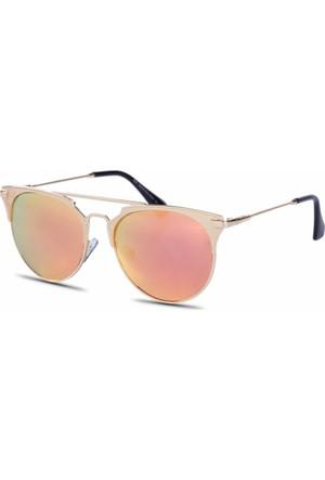 Rainwalker RM1789SRSR Kadın Güneş Gözlüğü