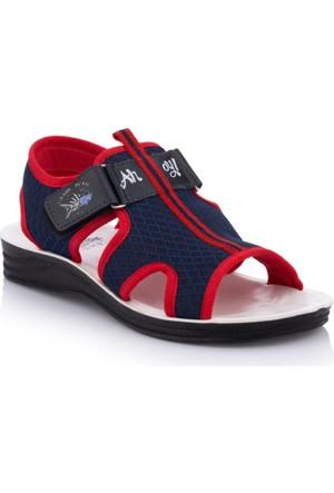 DeFacto Erkek Çocuk Sandalet