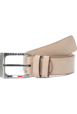 U.S. Polo Assn. K6As018 Kemer