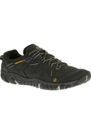 Merrell All Out Blaze Aero Sport Erkek Ayakkabısı