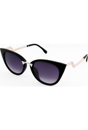 Di Caprio DQ1010A Kadın Güneş Gözlüğü