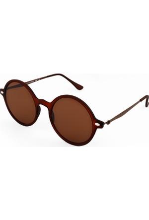 Di Caprio DQ1016B Kadın Güneş Gözlüğü