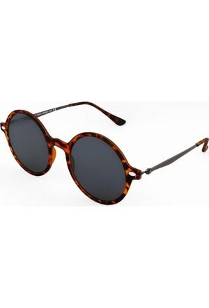 Di Caprio DQ1016C Kadın Güneş Gözlüğü