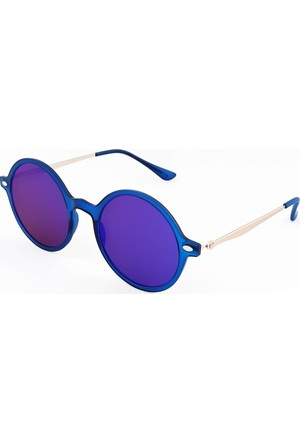 Di Caprio DQ1016F Kadın Güneş Gözlüğü