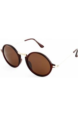 Di Caprio DQ1018B Kadın Güneş Gözlüğü