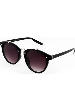 Di Caprio DQ1019A Kadın Güneş Gözlüğü