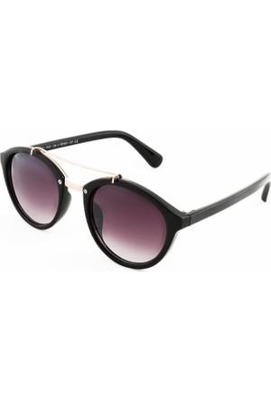 Di Caprio DQ1021A Kadın Güneş Gözlüğü