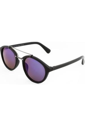 Di Caprio DQ1021F Kadın Güneş Gözlüğü