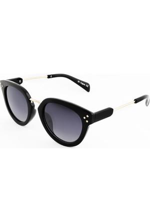Di Caprio DQ1023A Kadın Güneş Gözlüğü