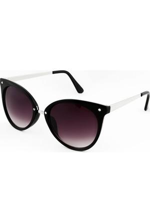 Di Caprio DQ1026A Kadın Güneş Gözlüğü