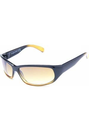 Di Caprio DQ259A Erkek Güneş Gözlüğü