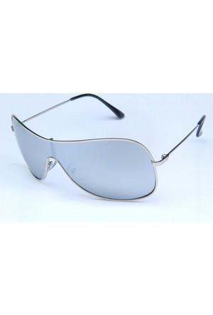 Di Caprio DQ608C Erkek Güneş Gözlüğü