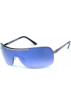 Di Caprio DQ609B Erkek Güneş Gözlüğü