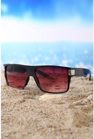 Di Caprio DQ1211F Erkek Güneş Gözlüğü