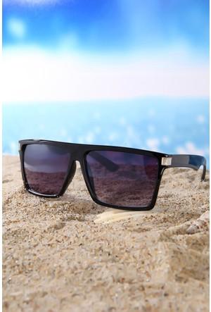 Di Caprio DQ1217B Erkek Güneş Gözlüğü
