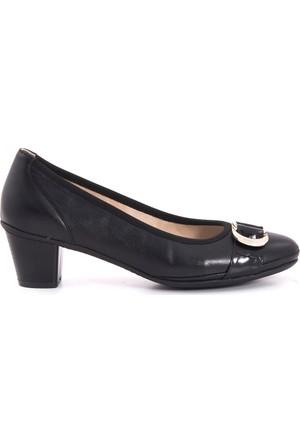 Rouge Kadın Günlük Ayakkabı