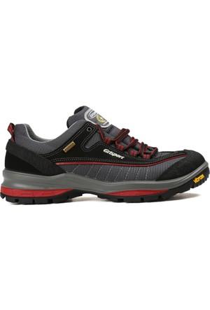 Grisport Karışık Erkek Outdoor Ayakkabısı 12545S23T