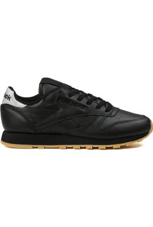 Reebok Siyah Kadın Koşu Ayakkabısı Bd4422