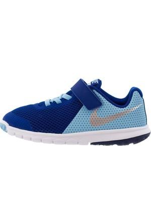 Nıke Flex Çocuk Ayakkabı 5 (Psv) 844992-400