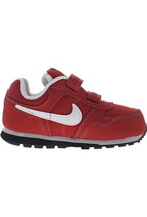 Nıke Md Runner Çocuk Ayakkabı 652966-613