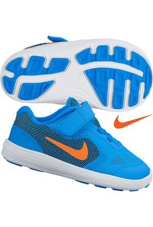Nıke Revolution Çocuk Günlük Spor Ayakkabısı 819415-401