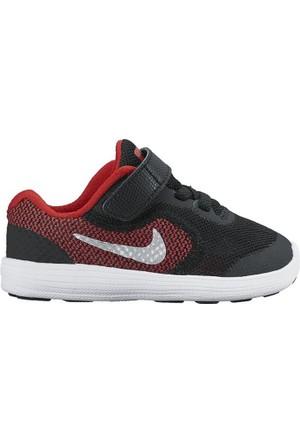 Nıke Revolution Çocuk Günlük Spor Ayakkabısı 819415-600