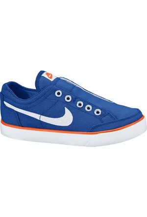 Nıke Capri Slip Çocuk Ayakkabı 644557-400