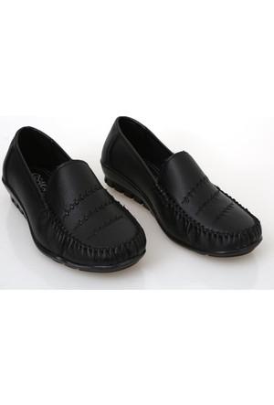 Hedisam Osaka Kadın Ayakkabı