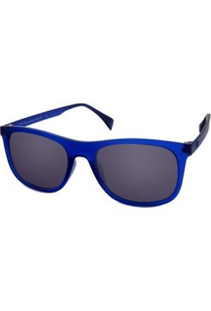 Eyeye Is021.022.000 Unisex Güneş Gözlüğü
