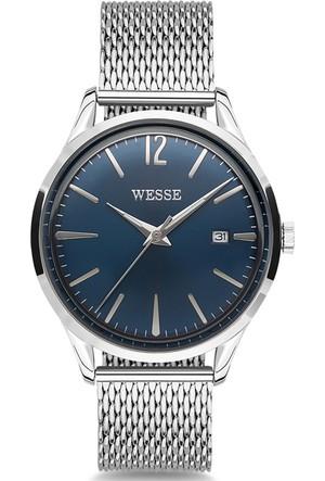 Wesse WWL1027-07 Kadın Kol Saati