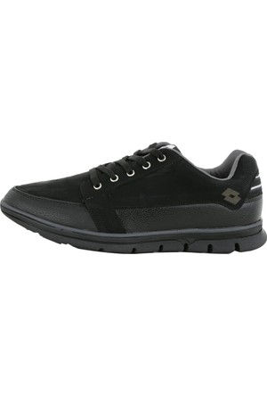 Lotto Gerard S1921 Erkek Günlük Ayakkabı