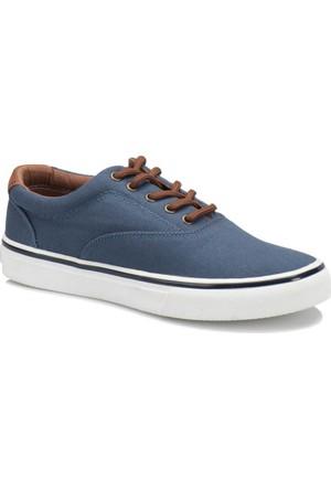 Panama Club Pnm-1 M 1604 Mavi Erkek Sneraker Ayakkabı