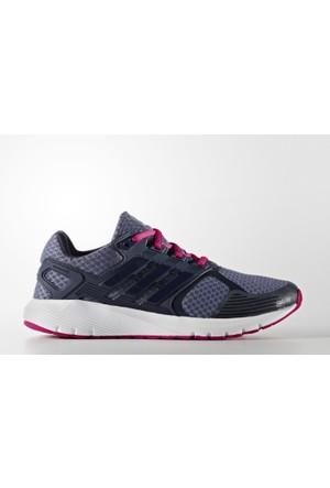 Adidas Bb4674 Duramo 8 W Kadın Koşu Ayakkabı